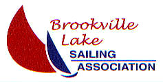 Brookville Lake Sailing Association